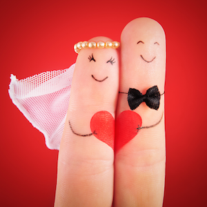 брак в германии пошаговая инструкция - фото 7