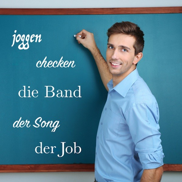 45 предложений в 5 временах на немецком списать 6 класс