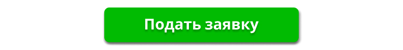 Кнопка формы заявки