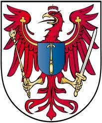 Словарный Запас Немецкий Язык