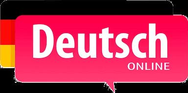 Kazus в немецком языке