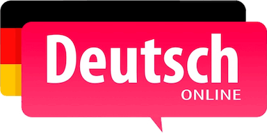 переводчик онлайн немецкий
