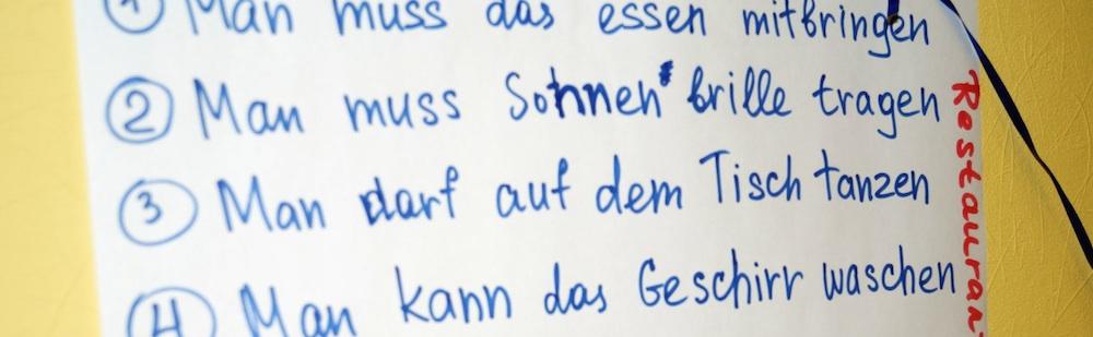 курсы немецкого языка deutsch zentrum санкт-петербург