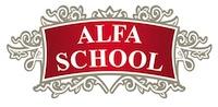 курсы немецкого языка alfa school