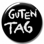 Как легко изучить немецкий язык?