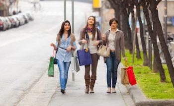 Молодые девушки лучше зрелых женщин