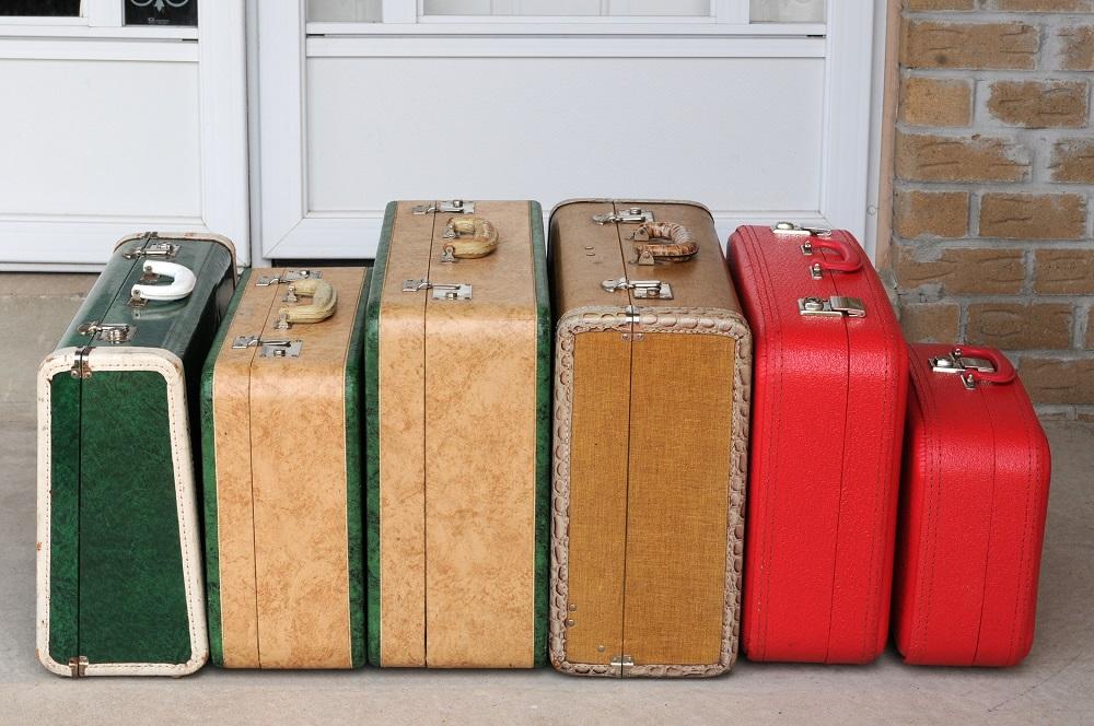 Изображение - Еврейская иммиграция в германию vintage-cases