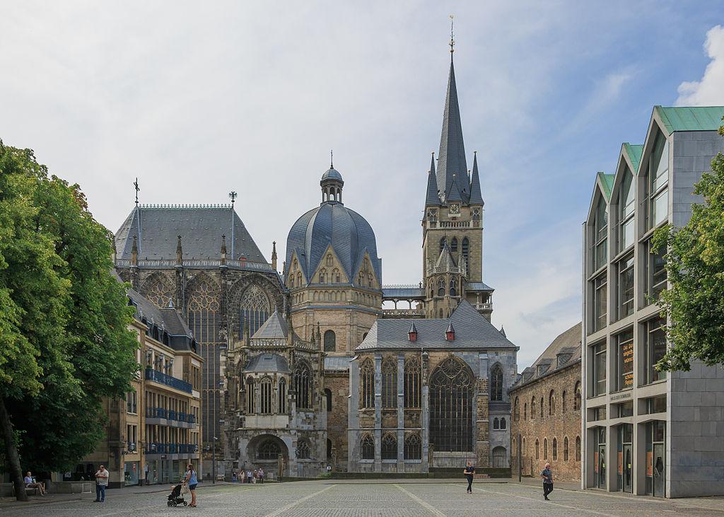 презентации по немецкому языку культурное наследие германии
