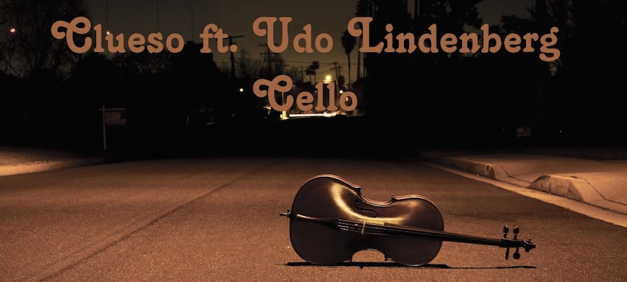 cello udo lindenberg clueso перевод