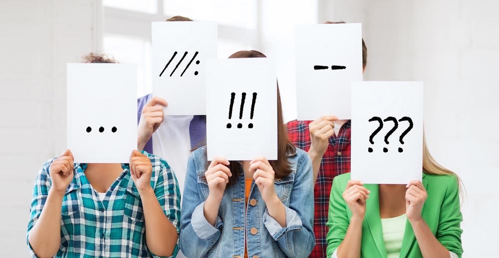 Невербальные тонкости коммуникации на немецком языке