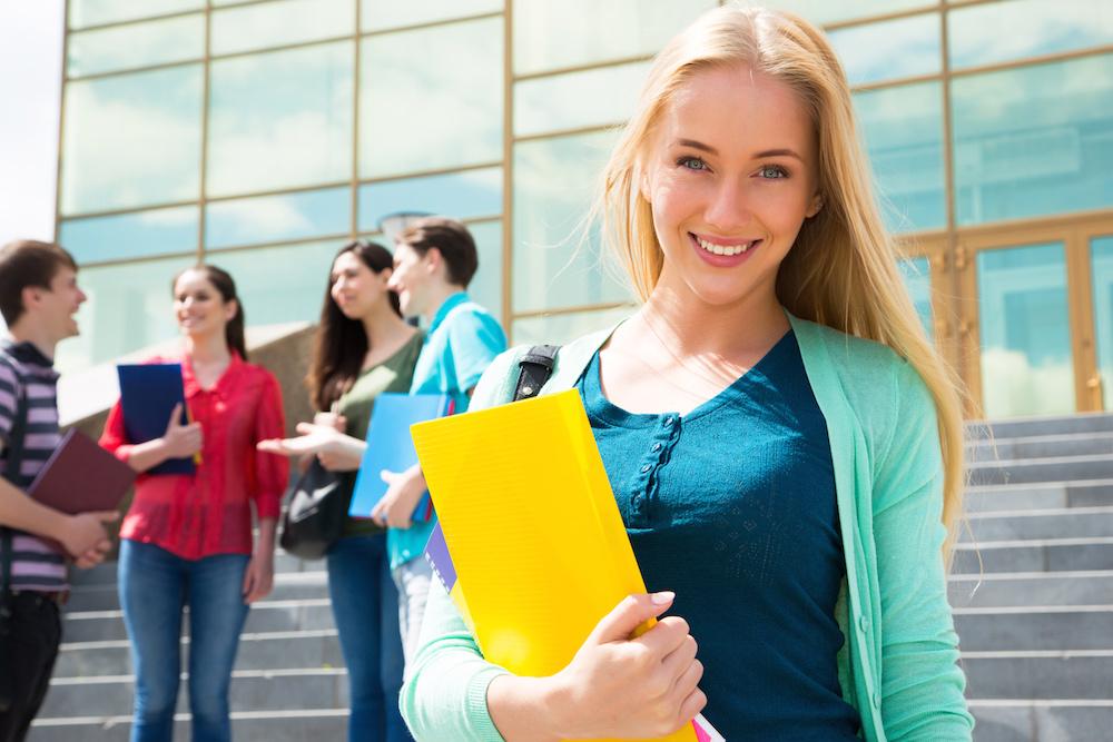 о чём полезно знать студенту-первокурснику