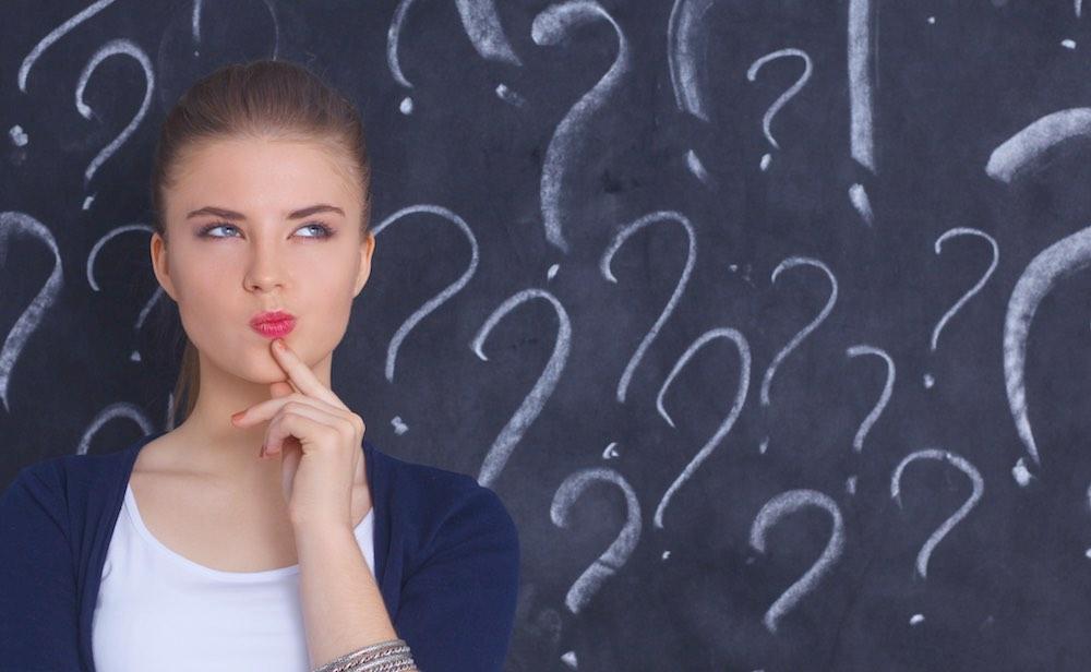 Изучение немецкого языка: самостоятельно или с репетитором?