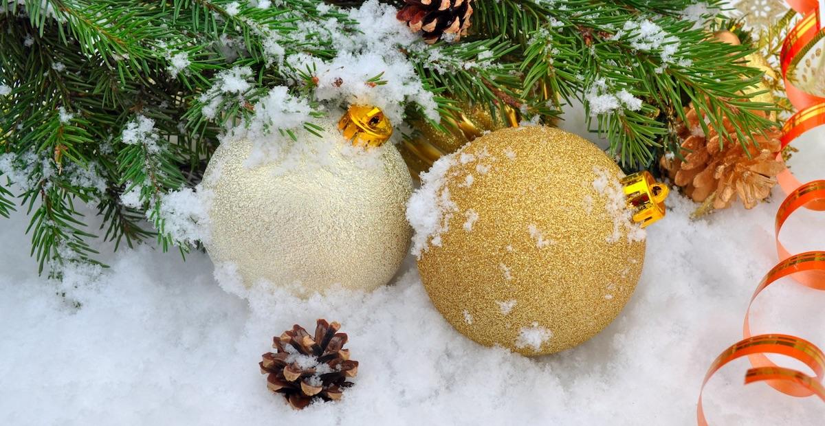 Красивое поздравление на немецком с рождеством фото 660