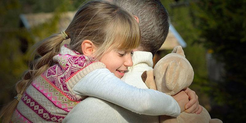 Заявление на воссоеденение семьи в германию