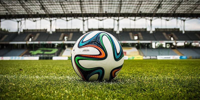 Немецкая футбольная лексика