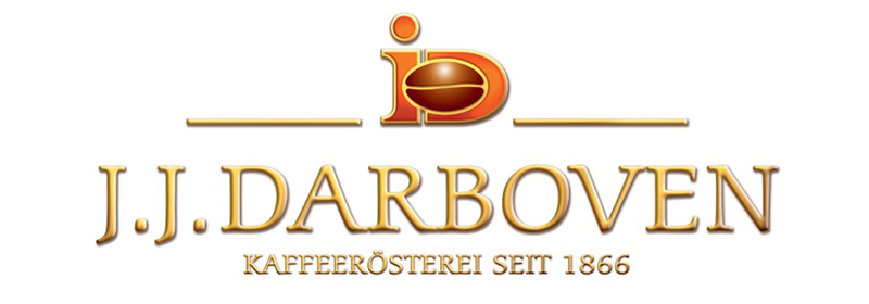 Darboven, лого