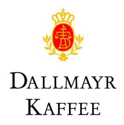 Dallmayr, лого