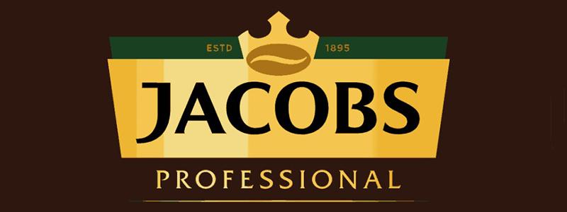 Jakobs, лого