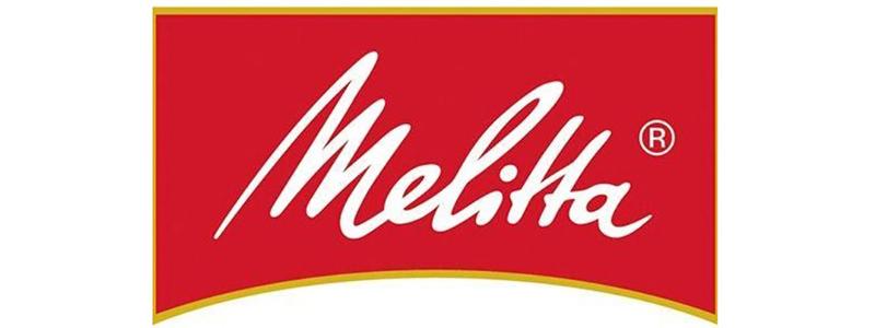 Melitta, лого