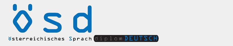 OSD, лого