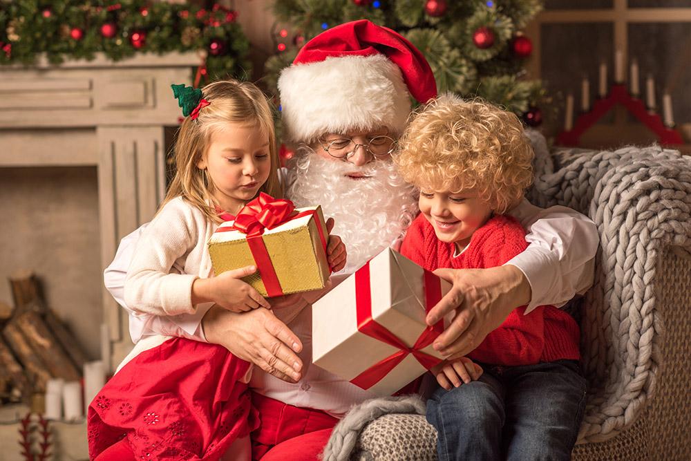 Доклад рождество в германии 2462
