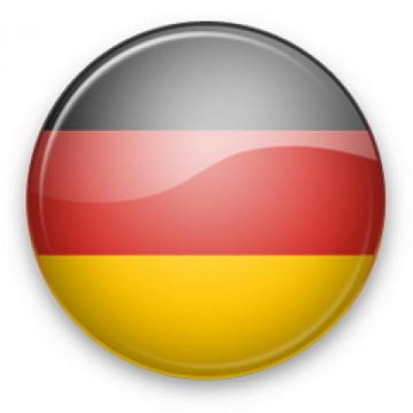 Словарный Запас Немецкого Языка По Темам