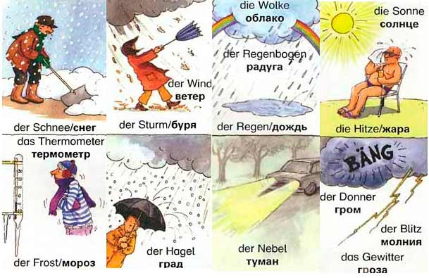 Погода рождествено гатчинского