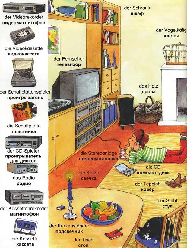Lampe Küche Decke war tolle stil für ihr haus ideen